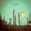 "In Case You Missed It: Take A Trip With Vacationer's ""Gone"""