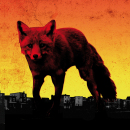 "News: The Prodigy Give Details On New Album, Drop First Single ""Nasty"""