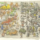 Review: Dance Gavin Dance – Instant Gratification
