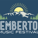 Hear Music From All 75 Artists Playing Pemberton Music Festival 2015