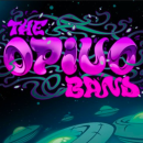 News: The Opiuo Band Announces First Round of North American Tour Dates
