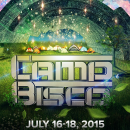 News: Lineup Revealed For Camp Bisco 13