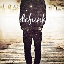 Frequency of the Week No. 6: Defunk