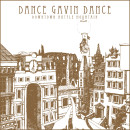 In Case You Missed It: Dance Gavin Dance – Downtown Battle Mountain