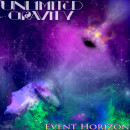 """In Case You Missed It: The Boundless Soundscapes Of Unlimited Gravity's """"Event Horizon"""""""