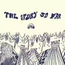 News: The Story So Far Debut New Song