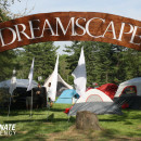 Dreamscape Festival Day 1 Recap + Photos
