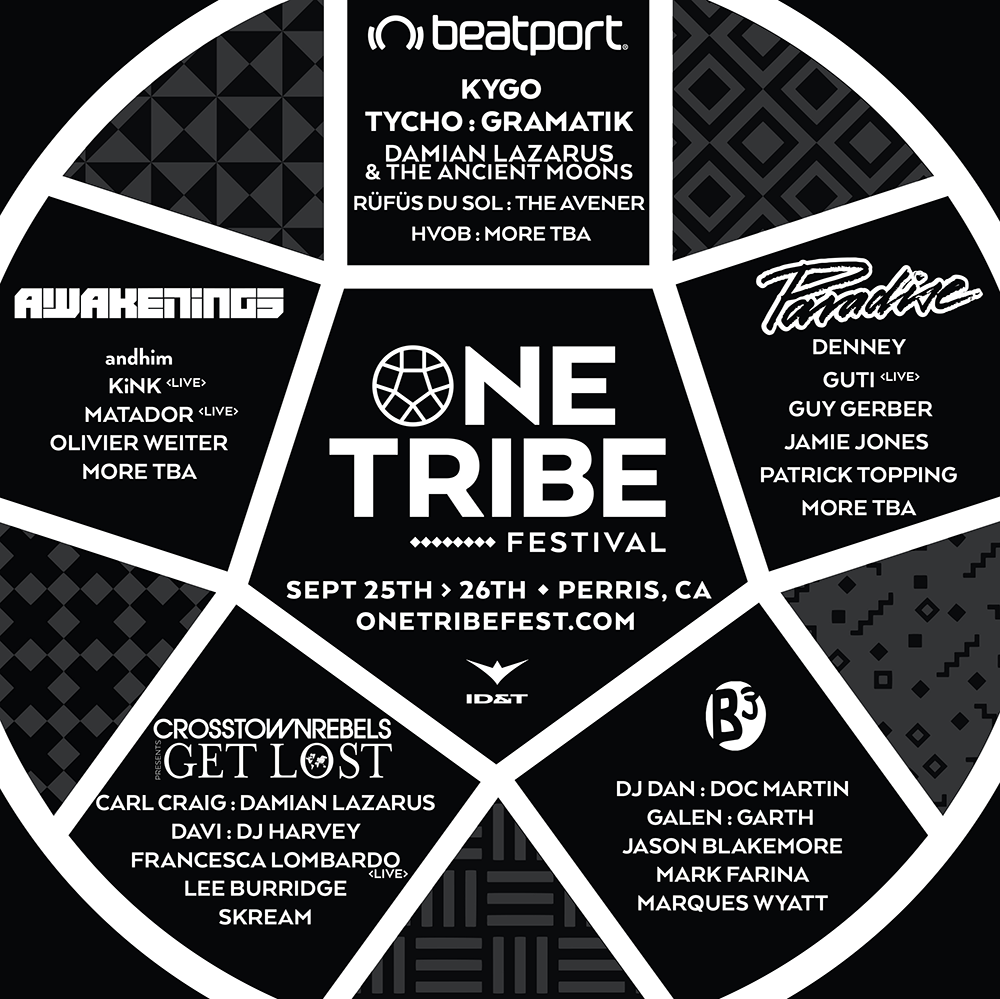 ONE-TRIBE-ARTIST-ANNOUNCEMENT-_M11-may