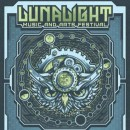News: Luna Light Rounds Out Impressive Lineup With Papadosio, Tauk, The Motet + More