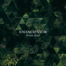 "On ""Seven Seas,"" Emancipator Dives Deep, Sails Far, Stays Chill (Review)"
