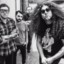 News: Coheed & Cambria Announce New Album, Release Single