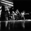 News: Godspeed You! Black Emperor Announce Fall Tour