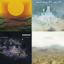 Better Know a Genre: Five Post-Rock Bands You'll Probably Love