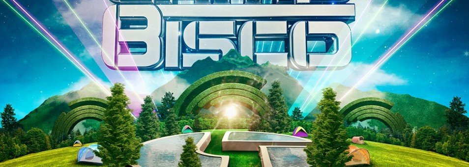 Prep For Next Month's Camp Bisco With Full Lineup Playlist, AltFreq Can't Miss Sets
