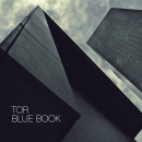 "Tor's ""Blue Book"" Well Worth The Wait (Review)"