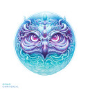 "Opiuo Traverses Sonic Terrain New & Familiar on ""Omniversal"" (Review)"