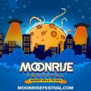 Get Ready to #WatchTheMoonrise With Full Lineup Playlist