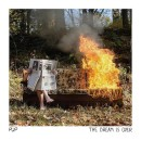 "On ""The Dream Is Over,"" Pup Confirms the Opposite (Review)"